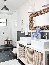 Paint Color For Bathroom by Best Color For A Bathroom U2013 Glass Options Are Stylish And