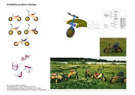 Product Design Toys By Rutger Krijgsman At Coroflot Input