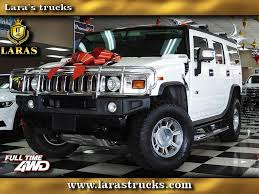 Hummer H2 3Rd Row Bench Seat For Sale Used Cars Gainesville Ga Trucks Aaron Auto Sales Little Mickeys Announcement Laras Trucks Youtube For Sale Near Buford Atlanta Sandy Springs Laura Buick Gmc Is A Coinsville Dealer And New Car Lot2you Lot2you Instagram Profile Picdeer Lara Luxury New Christmas Parade Truck Decorating Ideas How Much Is Two Men El Compadre Car Dealer In Doraville Thank You For Shopping At 2010 Yukon Denali Duluth 30096 Food Grand Max Malang Jualo Hino Bx 300 Indonesia Klasik Bus Truck Pinterest Dan