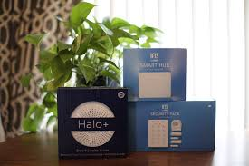 Let Iris by Lowe s Make Your Home Smart the Easy Way