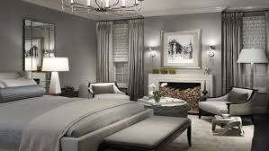 Large Size Of Bedroomdelightful Dam Images Decor 2015 08 Gray Bedrooms 01