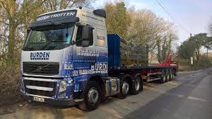 Moffett Truck Mounted Forklift Deliveries – Burden Transport Lorries With Moffett Forklift Mounting For Hire Google Truck Mounted Trailer Rgf Logistics Ltd Stock Photo Image Of Delivering Logistic M4 203 Ellesmere Shropshire Mounted Forklifts Year 2017 Iveco Stralis Ati 360 Fork Lift Daimler Trucks Alaide 6 500 386hours Kubota Diesel Off Road Moffett M5 Hiab M5000 Truck Mounted Forklift Magnum On Twitter Has Received An Order For 14 Truck