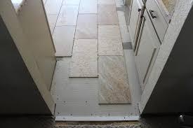 layout problem ceramic tile advice forums bridge ceramic tile