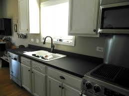 Can You Lay Stone Tile Over Linoleum by Using Linoleum On Countertops Amazing Linoleum Countertops
