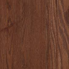 Empire Flooring Charlotte Nc by Red Oak Solid Hardwood Wood Flooring The Home Depot