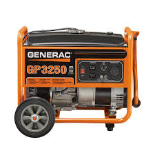 Generac Portable Generator Shed by Generac Generators Parts U0026 Accessories Ziller Electric