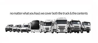 Universal 1st Insurance Universal 1st Insurance Thursday March 23 Mats Parking Nice Duo Of Petes Truck Driver Guide Universal Sales Truckload Services Inc Waa Trucking Project Turkey Cargo Weekly Icons Transport Set Stock Vector 2018 Gallery Virgofleet Nationwide Am Can Ltd Amcan Western Star 4900ex Mid America Flickr Driving School 18 Reviews Schools 2209 Georgia And Florida Accident Attorney Could Driverless Tech Mean Thousands Jobs Lost Probably Truck Trailer Express Freight Logistic Diesel Mack
