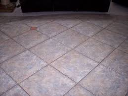 48 best ceramic tile and grout images on grout