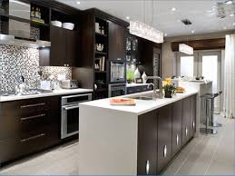 100 Indian Interior Design Ideas Kitchen Admirably Top 10 Modern Kitchen