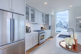 100 Seattle Penthouses Ascent South Lake Union