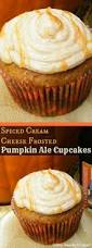 Post Road Pumpkin Ale Nutritional Info by 17 Best Images About Pumpkin Beers On Pinterest Cheddar Beer