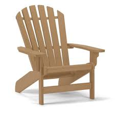 Adirondack Chairs Ace Hardware by Living Accents Folding Adirondack Chair Chair Design And Ideas