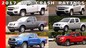 2017 Small Pickup Truck Top Crash Ratings - YouTube Best Pickup Trucks Toprated For 2018 Edmunds Chevrolet Silverado 1500 Vs Ford F150 Ram Big Three Honda Ridgeline Is Only Truck To Receive Iihs Top Safety Pick Of Nominees News Carscom Pickup Trucks Auto Express Threequarterton 1ton Pickups Vehicle Research Automotive Cant Afford Fullsize Compares 5 Midsize New Or The You Fordcom The Ultimate Buyers Guide Motor Trend Why Gm Lowering 2015 Sierra Tow Ratings Is Such A Deal Five Top Toughasnails Sted