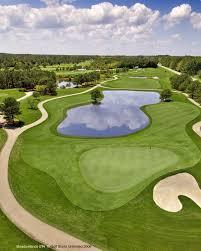 Pumpkin Ridge Golf Course by Golf Courses U2013 David Johnson Golf Design