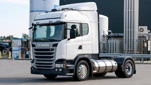 It's A Liquefied Gas! | Scania Newsroom Increased Productivity With Lng Trucks Scania Newsroom Latest Lowemissions Volvo Fm Truck Makes Uk Debut Gasrec Vos Zet In Bij Intertionaal Lumevvoer Transport G340 Boosted Range Gazeocom Trucks And Shell Announce Global Fuel Collaboration New Study Improves Uerstanding Of Natural Gas Vehicle Methane To Build A Network Refuelling Stations Starting Air Flow S 45ft Iso Tank Container Fueling Ups Switching Natural Gas Raise Efficiency Its Big Rigs