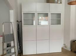 wohnzimmer möbel gebraucht kaufen in hannover ebay