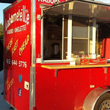 Kabomelette #MN #MPLS | Local MN Food Trucks | Pinterest | Food Truck J D Foods Food Truck Eater Scenes Friday In Dtown Minneapolis At 100 Pm Find Trucks Best Image Of Vrimageco Refreshingly Fun Pani Pinups Wandering The Skyway Chronicles Of Nothing Kabomelette Mn Mpls Local Pinterest Truck 12 Impressive Facts On Industry Foodee Awesome 22 Cities Mill City Museum Restaurant Launches Food The Journal First Appear Today And St Hottest