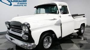 Chevrolet Apache Classics For Sale - Classics On Autotrader 2017 Mitsubishi Fuso Fe160 Greensboro Nc 115700997 Commercial Dump Truck Trader Also Tonka Ride On Parts With Bruder Flatbed Trucks Mack Single Axle Sleepers For Sale 2435 Listings Page 1988 Intertional 9700 Sleeper Auction Or Lease Durham Ruston Paving Valvoline Instant Oil Change Concord 8505 Pit Stop Court Asheville Used Car Superstore Dealership In 1968 Chevrolet Ck For Sale Near North Carolina Diessellerz Home Northstar Camper Rvs Rvtradercom