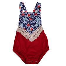 online get cheap boho baby clothes aliexpress com alibaba group
