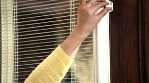 Cordless Blinds Lowes Decorating Mini Blinds For Inspiring Home