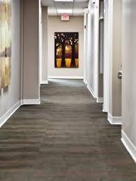 peel stick carpet tiles a self adhesive carpet tile square for
