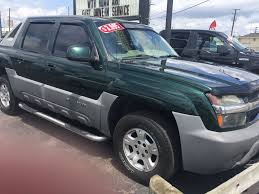 2002 CHEVROLET AVALANCHE 1500 For Sale At Elite Auto And Truck Sales ... 2002 Chevrolet Avalanche 1500 Monster Trucks For Sale Pinterest 1662 2011 North Florida Truck Equipment 2013 In Medicine Hat Used 2007 For Sale West Milford Nj Sold2002 Chevrolet Avalanche 4x4 Z71 1 Owner 172k Summit White For 2008 Top Speed Sebewaing 2015 Vehicles Search Parsons All Cars Tom Avalanches San Antonio Tx Autocom Beausejour 232203 Youtube
