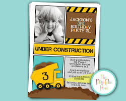 Design : Lovely Fire Truck Themed Birthday Party Invitations With ... Life Beyond The Pink Celebrating Cash Dump Truck Hauling Prices 2016 Together With Plastic Party Favors Invitations Cimvitation Design Cstruction Birthday Wording Also Homemade Tonka Themed Cake A Themed Dump Truck Cake Made 3 Year Old With Free Printables Birthday Invitations In Support Invitation 14 Printable Many Fun Themes 1st Wwwfacebookcomlissalehedesigns Silhouette Cameo Cricut Charming Ideas