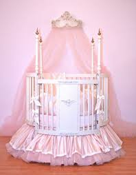 Bedding Sets Babies R Us by Nursery Circular Cribs Round Crib Mattress Circle Crib