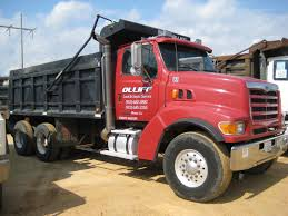 1999 FORD STERLING T/A DUMP 2019 New Western Star 4700sf Dump Truck Video Walk Around Gabrielli Sales 10 Locations In The Greater York Area 2000 Sterling Lt8500 Tri Axle Dump Truck For Sale Sold At Auction 2002 Sterling Dump Truck For Sale 3377 Trucks Equipment For Sale Equipmenttradercom Sioux Falls Mitsubishicars Coffee Of Siouxland May 2018 Cars Class 8 Vocational Evolve Over Past 50 Years Winter Haven Florida 2001 L9500 Item Dc5272 Sold Novembe Used 2007 L9513 Triaxle Steel Triaxle Cambrian Centrecambrian