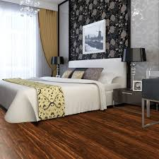 Laminate Flooring With Attached Underlayment by 424 Best Old Products Now Gone Images On Pinterest Mohawks