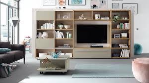hülsta now time wohnwand 980009 19 versch designs h181xb352 9xt40cm