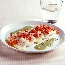 kalte gerichte rezepte der italienischen küche essen und