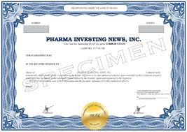 Immunoclin Corp - FORM S-1 - EX-4 - EX-4.1 SPECIMEN STOCK ... Voippalcom Inc Provides Update On Recent Company Developments Logicquest Technology Form 8k Ex43 Series D Voippal Issues A Correction To Its Press Release Of September Structural Integrity For Additive Manufacturing By Sigma Labs Stocks Uptick Newswire Dd429x New Cctv Spectra Iv Se 29x Dome Drive Pal Voippalcom Vplm Stock Chart Technical Analysis 1205 Carl Schwartz Ceo Skyline Medical Skype Interview Nasdaqskln An Evening With Steve Miller Band At The 2015 North American Dahua Dhipchdbw2421rpzs 4mp Ir Pal Motorised Network Endeavor Ip Inc 10q Ex212b Stock Transfer Teledynamics Product Details Gsgxv3500