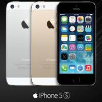 ads show Apple iPhone 5s and Apple iPhone 5c ing to Boost Mobile