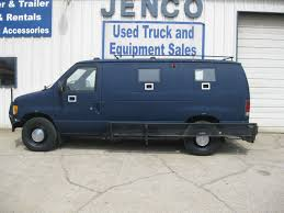 Dallas Shooter's Heavily Armored Van Purchased Through Easy-access ...
