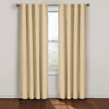 Thermal Curtain Liner Grommet by Curtains Eclipse Curtains Colin Curtain Panel With Wooden