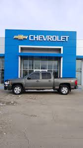 Broken Bow - 2011 Chevrolet HHR Vehicles For Sale 2009 Chevrolet Hhr For Sale 8962 Chevrolet Pressroom United States 2008 Hibid Auctions Cars Trucks Missouri 2018 Hhr Lovely Magnificent Chevy Truck 2019 20 Reviews And Rating Motortrend Hhr Panel Ss N Jeeps Pinterest Wallpapers For Android Apk Download Johnny Lightning Trailer With Open Panel For Sale Van Spokane Used Spokaneusedcarsalescom Fichevrolet Lsjpg Wikimedia Commons Chevrolet 2016 Pics Autodatabasecom