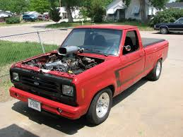 1983 Ford Ranger Pictures, Mods, Upgrades, Wallpaper - DragTimes.com 1983 F100 Flare Side 50 Coyote Swap Ford Truck Enthusiasts Forums Products Fibwerx Ranger Pickup S177 Harrisburg 2014 9000 Dump Pickup Licensed For Highway 14 Mile Drag Racing Ford_4wd_trucks Bronco Other Vehicles Picture Supermotorsnet F Series Single Axle Cab And Chassis Sale By Arthur File1983 F100 Xlt 2door Utility 25601230982jpg 4x4 Automobile Rapid City South Dakota