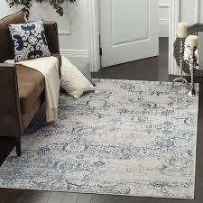 Blue Grey 10 x 12 8 x 10 9 x 12 Indoor 7x9 10x14 Rugs Use