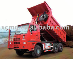 100 Used Dump Trucks For Sale In Nc Photoofdumptruckhtml In Ysazyxugithubcom Source Code