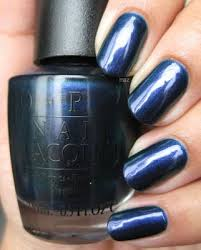 8 best opi canadian collection images on pinterest nail polish