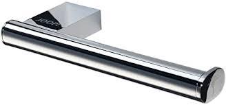 joop fixed accessories papierhalter größe 19 cm