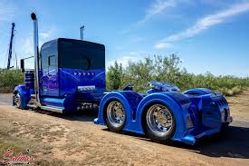 You've Never Seen A Big Rig Like This - The Drive 2016 Texas Trucking Show Blue Tiger Bluetooth Headsets For San Antonio Startup Raises 11 Million In Seed Funding Bcb Transport Top Rated Companies In How Many Hours Can A Truck Driver Drive Day Anderson Frac Sand West Pridetransport Services Llc And Colorado Heavy Haul Hot Shot Trocas To Document Custom Truck Building Process Bruckners Bruckner Sales Newly Public Daseke Acquires Two More Trucking Companies Houston Tony Scribner From Muenster Old Friends Dee King We Strive Exllence Roberts