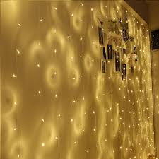 Icicle Lights In Bedroom by Online Buy Wholesale Icicle Window Lights From China Icicle Window