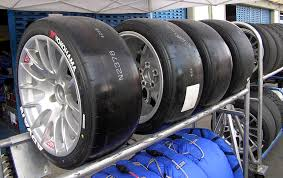 Polybutadiene - Wikipedia Bridgestone Duravis R 630 185 R15c 3102r 8pr Tyrestletcouk Bridgestone Tire 22570r195 L Duravis R238 All Season Commercial Tires Truck 245 Inch Truckalcoa Truck Tyres For Sale Lorry Tyre Toyo Expands Nanoenergy Line With New Commercial Tires To Expand Tennessee Tire Plant Rubber And Road Today Feb 2014 By Issuu Cporation Marklines Automotive Industry Portal Mobile App Helps Shop Business Light Blizzak Ws80 Loves Travel Stops Acquires Speedco From Americas