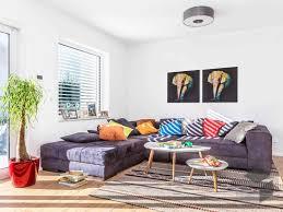 helles wohnzimmer helle wohnzimmer wohnen wohnzimmer