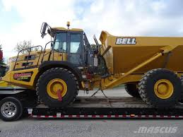 Bell B30E For Sale Ringgold, Georgia Price: US$ 335,000, Year: 2016 ... Public Surplus Auction 1291504 Zilker Thats A Lot Of Dillo Dirt 5 Yards Bulk Pea Gravelst8wg5 The Home Depot Rubbermaid Dump Tilt Truck Black 12 Cubic Yard Fg9t1300bla 2019 New Western Star 4700sf 1618 At Premier Reno Rock Services Page About Rockys Dirts 625 Cubic Yard Tilt Trucks Large Dumping Trash Bins Garick Slts 1 Yards Fill Dirt Lowescom How Does It Measure Up Greely Sand Gravel Inc Dejana 16 Body Utility Equipment