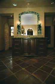 Mexican Tile Tucson Arizona by 16 Best Decorative Tile Design Images On Pinterest Decorative