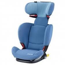 siege auto bebe confort axiss pas cher siège auto axiss de bébé confort pas cher jusqu à 25 sur babylux
