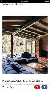 Tufty Time Sofa Nz by Tufty Time Sofa B B Italia Szukaj W Google Wnętrza Kanapy I